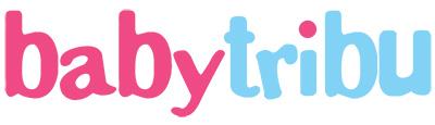 Babytribu.com logo