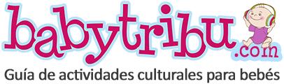 http://babytribu.com/wp-content/uploads/2012/08/logoBaby406x1201.png
