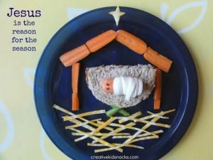 plato Navidad2