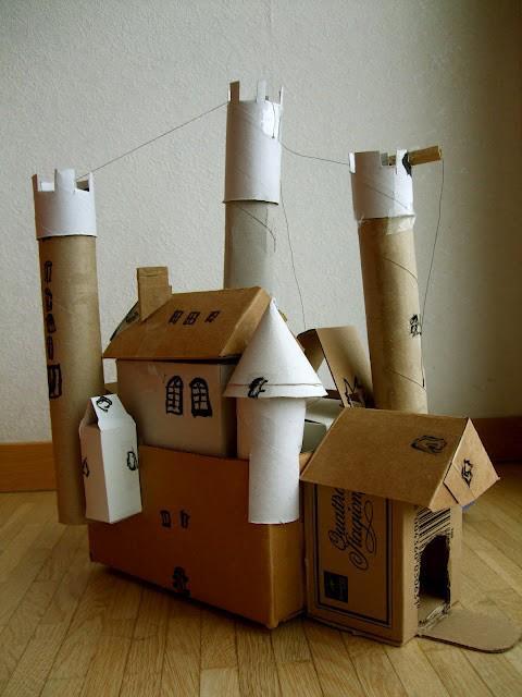 Casa Reciclada2