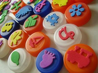 Babytribu.com  Actividades, diversión y cultura para bebés