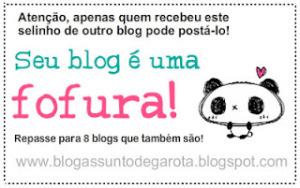 blog-fofura