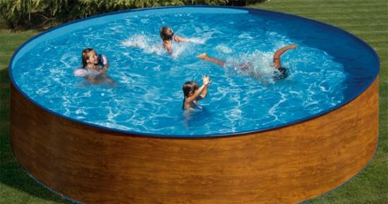 Actividades diversi n y cultura para beb s for Manguitos piscina