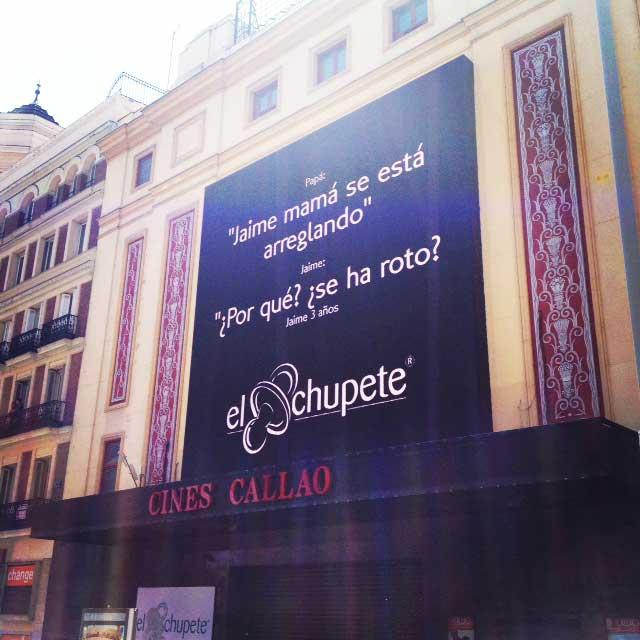 Chupete2
