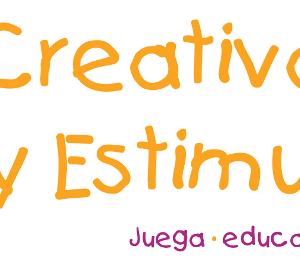 Creativa y Estimula
