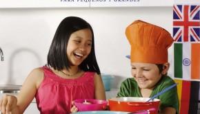 yo quiero ser chef