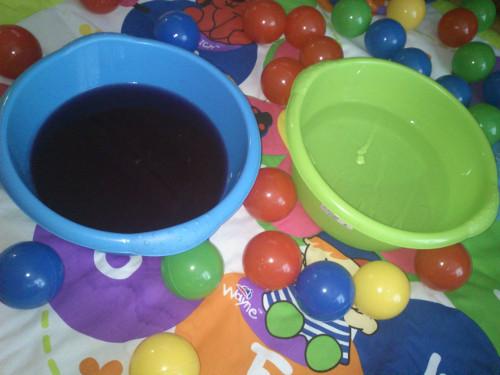 gelatineando A2A_p