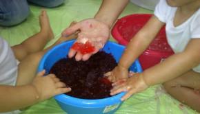 gelatineando A2B_p