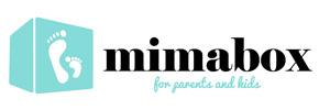 Mimabox