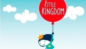 littleKingdom