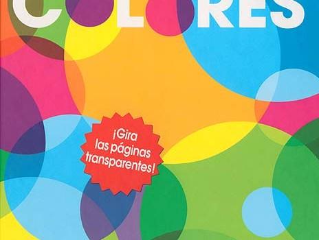 Colores Bebe.Babytribu Com Recursos Para Familias Y Acompanantes