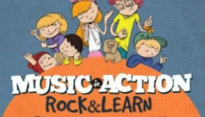 musicInAction