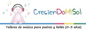 CrecienDoMiSol