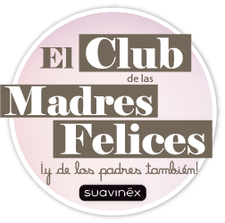 Club madres Felices