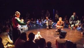 concierto_bebes_els_batecs_del_cargol