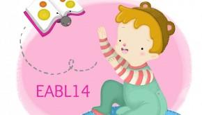 logo_eabl_2014