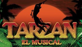 tarzán_el_musical