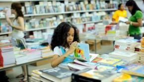 niños_librería