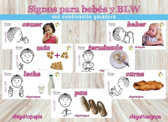 Baby-Signos-y-BLW_new