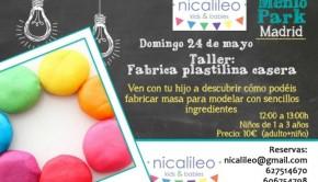 plastilina_nicalileo 20052015