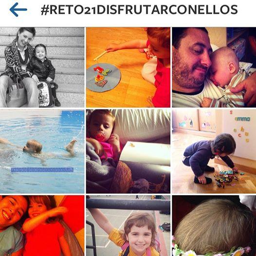 retoDisfrutarConEllos_followers1