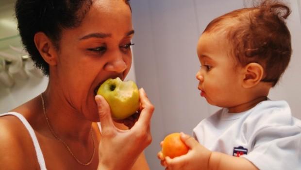 Babytribu.com | Recursos para familias y acompañantes