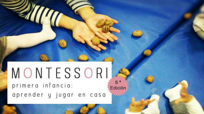 Montessori_8edicion