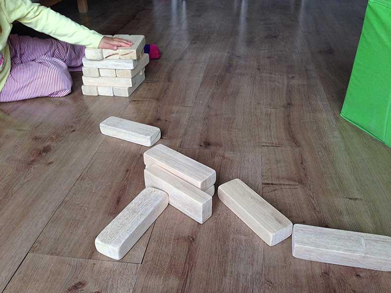 juego-bloques-caminos