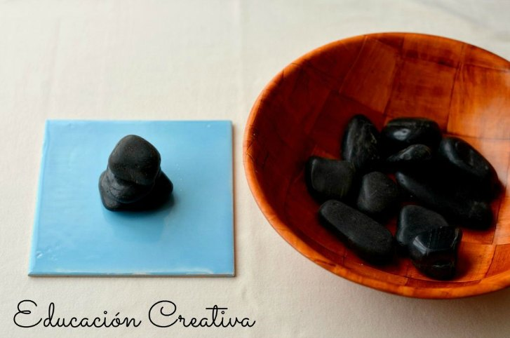 piedras Reggio