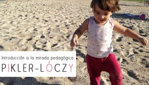 Pikler-Loczy2