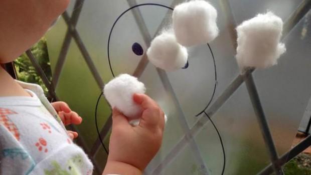 Babytribucom Actividades diversin y cultura para bebs