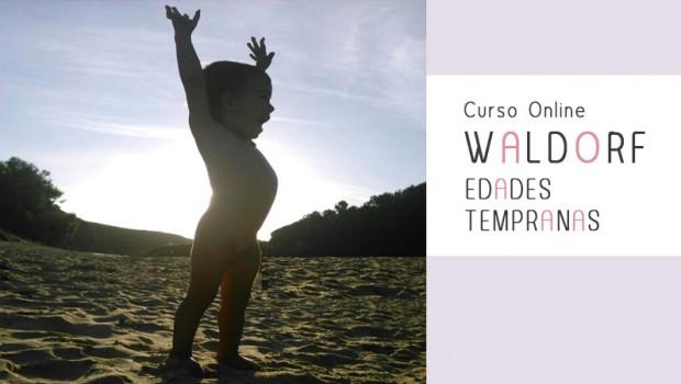 Waldorf-Edades-Tempranas_def2