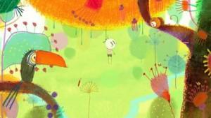 grupo animacion palma gran canaria:
