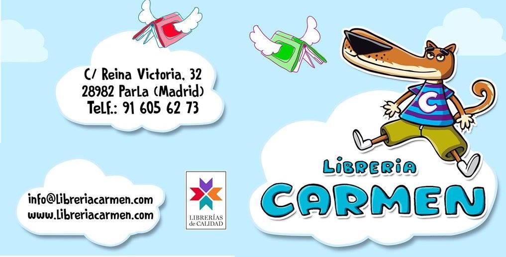 Actividades diversi n y cultura para beb s - Libreria carmen ...