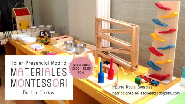 Montessori-Materiales2