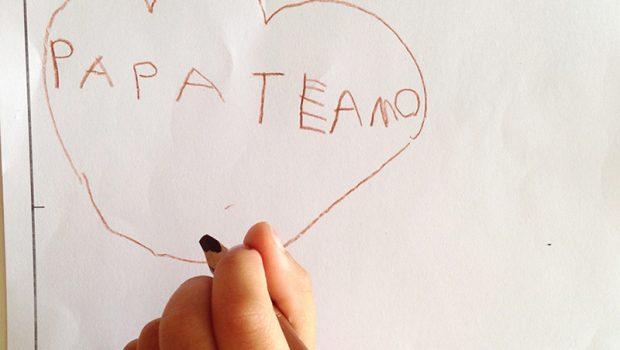 Papá-te-amo_p