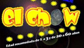 El-Chow1