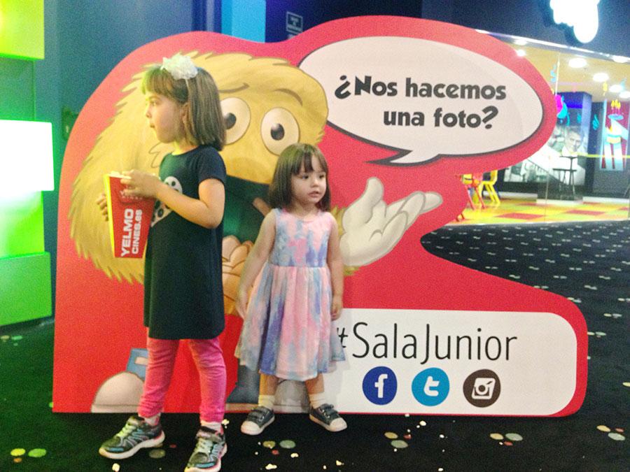 SalaJunior3