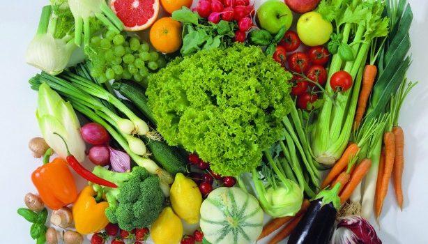 fruta-vegano