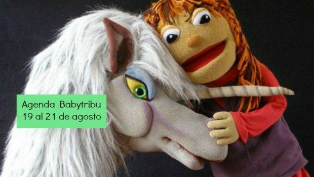 Carol-y-Unicornio Port2