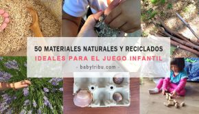 Materiales-Naturales-juego