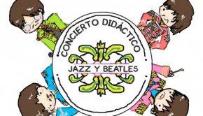 beatles-jazz