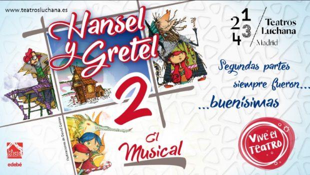 cartel-horizontal_hansel-gretel2