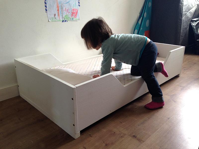 cama-autonomia
