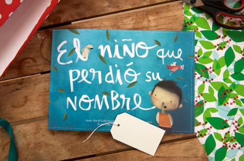 libro-el-nino-que-perdio-su-nombre