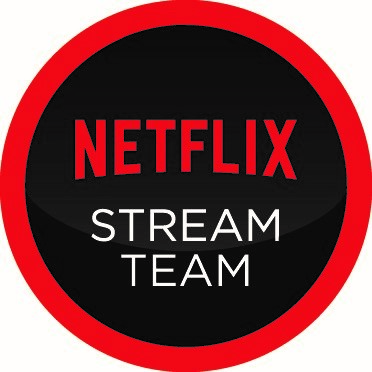 Netflix Stream Team