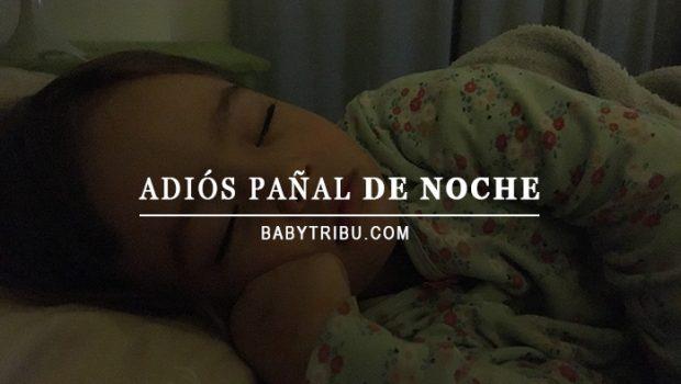 adios-panal-de-noche4