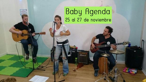 agenda-finde-25-a-26-nov