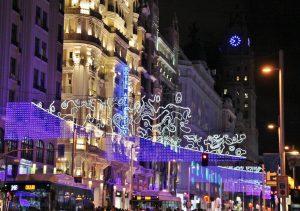 madrid-luces-navidad-2016-gran-via