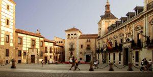 plaza-la-villa